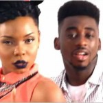 VIDEO: Lil Flow – Loving About You ft. Yemi Alade