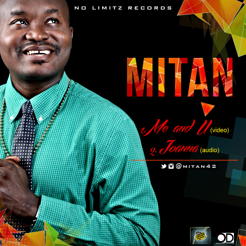 MITAN New