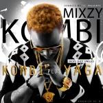 Mixzy – Kombi + Yaga