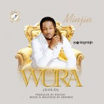 Minjin – Wura (Gold)