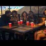 VIDEO: Mr Beez – Nicki Minaj ft. Solidstar & Xcellente