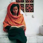 VIDEO: Nneka – Book Of Job
