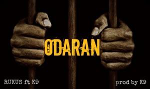 ODARAN_COVER_FINAL