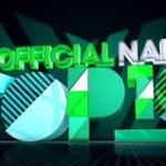 MTV Base's Top 10 Hottest Naija Videos Of 2014