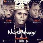 Onyinye Osadebe  – Nwata Nwanyi ft. Vector & Dialect