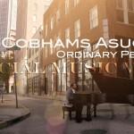 VIDEO PREMIERE: Cobhams Asuquo – Ordinary People