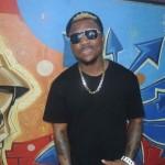 Upcoming Artistes Need To Make Hit Songs – Oritsefemi