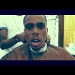 VIDEO: Ozone – 1000