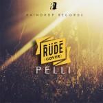 Pelli – Rude (Magic! Cover)