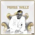 Peres Willz – Do Like I Do (Prod by Young D)