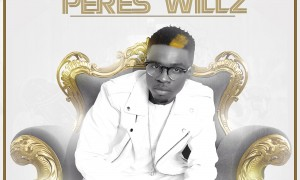 Peres-Willz-Press-Photo