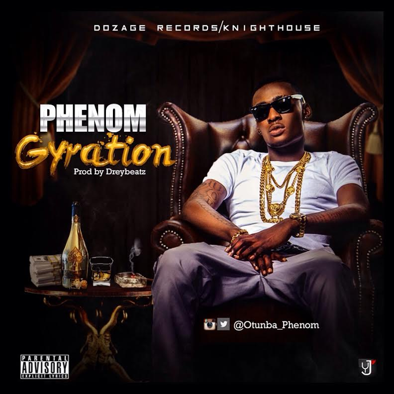 Phenom-Gyration-Art
