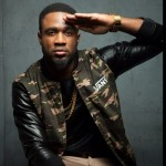 Fela's Shoes Are Too Big For Anyone To Fill – Praiz