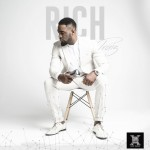 Praiz – Rich and Famous (Album Art + Tracklist)