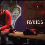 VIDEO: Pro'Meth – I Made It ft. Memo & Fedarro