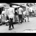 VIDEO: QDOT – Ibadan ft. Olamide