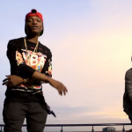 VIDEO: Radio & Weasel – Don't Cry ft. Wizkid