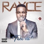 VIDEO: Rayce – Tete La