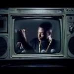 VIDEO: Rodney – Baba Loke