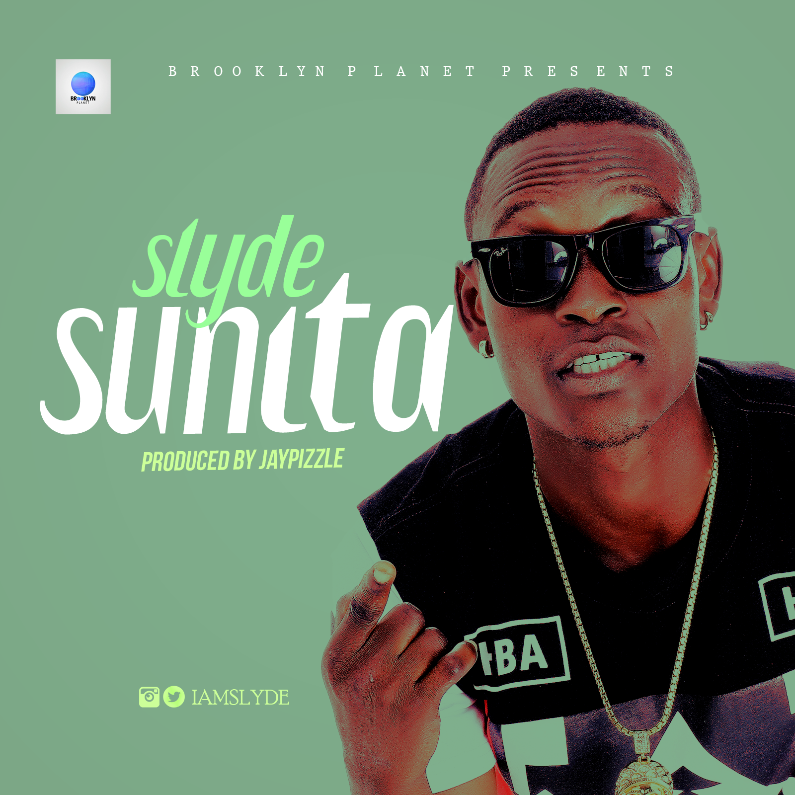 SLYDE-SUNITA-
