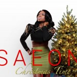 VIDEO: Saeon – Christmas Time