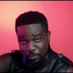 VIDEO: Sarkodie – Whine Fi Me ft. Stonebwoy & Jupitar