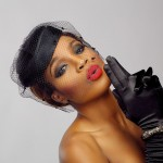 Seyi Shay – Air Brush