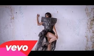 Seyi-Shay-Crazy