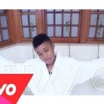 VIDEO: Splash – I Pray O