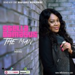 Stella Damasus – The Man