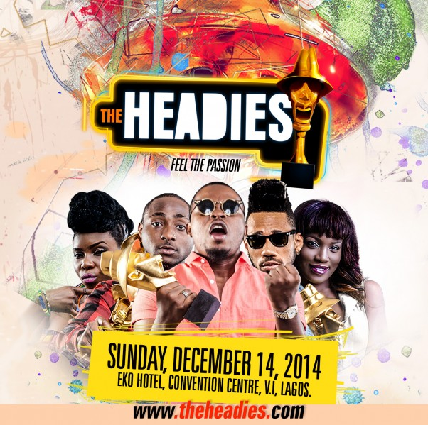 THE-HEADIES-DP2-602x599
