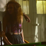 VIDEO: Tekno – Anything