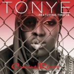Tonye – Criminal (Remix) ft. Timaya