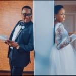 VIDEO: Tosin Martins – Letter Days ft. Waje