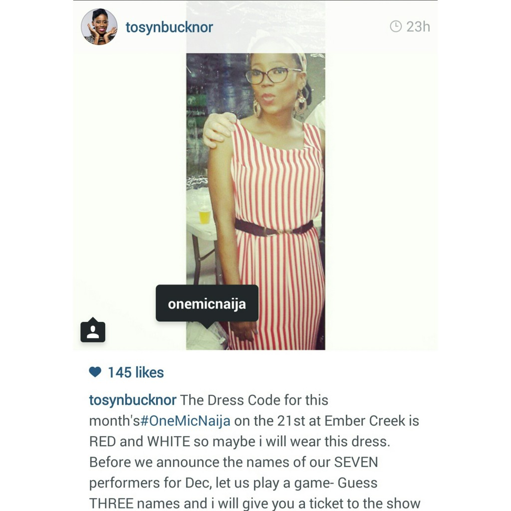 Tosyn-onemic-IG