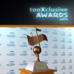 tooXclusive Awards 2014 Nominees LIst