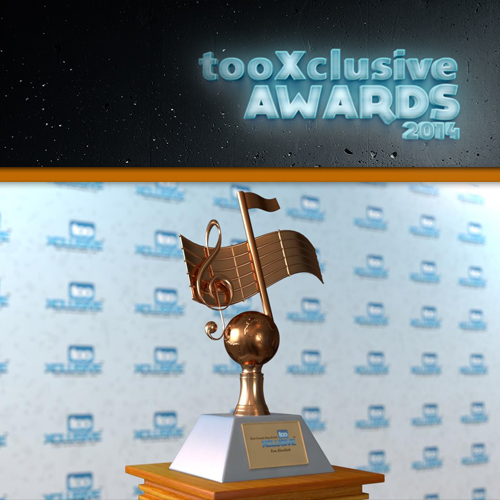 TxAwards-theme