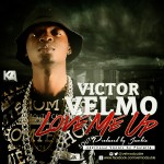 Victor Velmo – Love Me Up