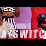 VIDEO: Viladyo – Oway ft. Kay Switch