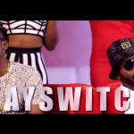 VIDEO: Viladyo – Oway ft. Kay Switch