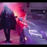 VIDEO: Yoye – Kamobe ft. M.I Abaga