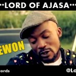 Lord Of Ajasa – Koleyewon