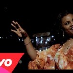 VIDEO: Chee – So Beautiful