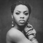 Chidinma Dumps Her Record Label