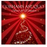 Cobhams Asuquo – Star Of Wonder