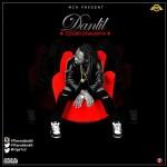 Danlil – Ezigbo Ogalanya