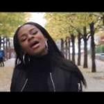 VIDEO: Debrah Rose – Roses
