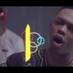 VIDEO: DJ Unbeetable – Wa Jaiye ft. Kida Kudz