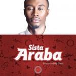 E.L – Sista Araba
