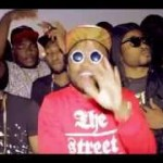 VIDEO: eLBee – Street Anthem